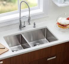 Elkay Crosstown Bar Sink by Undermount Countertopresource Com A Resource For Countertop