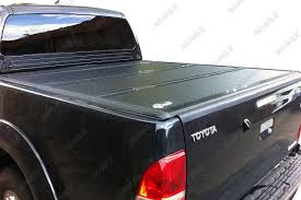 Toyota Hilux Tonneau Covers | Bak Flip Hard Folding Pick Up Covers Bakflip G2 Tri Fold Tonneau Cover 0218 Dodge Ram 1500 6ft 4in Bed W Bakflip F1 Free Shipping Price Match Guarantee Honda Ridgeline Bakflip Autoeqca Cadian Hard Folding Bak Industries Amazoncom Bak 162203 Vp Vinyl Series Cs Rack Combo Revolver X2 Rollup Truck 52019 Ford F150 Hd Alinum 35329 Mx4 79303 X4 Official Store Csf1 Contractor Covers Trux Unlimited