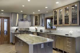 beautiful ikea kitchen countertops ideas