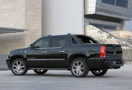 2007 Cadillac Escalade EXT | Top Speed Cadillac Escalade Wikipedia Sport Truck Modif Ext From The Hmn Archives Evel Knievels Hemmings Daily Used 2007 In Inglewood 2002 Gms Topshelf Transfo Motor 2015 May Still Spawn Pickup And Hybrid 2009 Reviews And Rating Motortrend 2008 Awd 4dr Truck Crew Cab Short Bed For Sale The 2019 Picture Car Review 2018 2003 Overview Cargurus