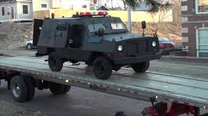 TDT's Peacekeeper - YouTube Police Armored Guard Swat Truck Vehicle With Lights Sounds Ebay Cars Bulletproof Vehicles Armoured Sedans Trucks Ford F550 Inkas Sentry Apc For Sale Used Tdts Peacekeeper Youtube Vehicle Sitting In Police Station Parking Lot Stock Multistop Truck Wikipedia Gasoline Van Suppliers And Manufacturers At Alibacom Swat Mega Intertional 4700