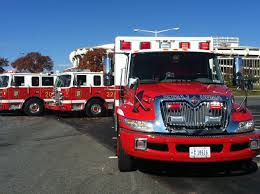 D.C.'s Emergency Services Department Sees Improvement One Year Later ... Shelter Island Fire Department Hybrid Truck Replaces Sandylost Refighting Apparatus Brigantine Firefighters Who Saved Marska Riviera Desperate For New Equipment Team Uzoomi 3d Movie Game New Rescue Video Glickfire Hashtag On Twitter Freedom Truck Americas Engine Events Rental Tamerlanes Thoughts Carspotting Subaru Brat Toyota Van Current Apparatus Duxbury Ma Pin By Brent Fenton Vintage Ambulance Pinterest Ambulance The Worlds Best Photos Of Bus And Tools Flickr Hive Mind Retro Stock Images Page