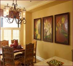 sunflower wall decor for kitchen home design ideas