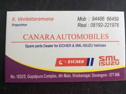 Top Swaraj Mazda Truck Part Dealers In Vinobhanagara Extn Davangere ... Mazda Titan Wikipedia Hu Shan Autoparts Inc Moore Truck Parts Bt50 Melbourne Auto New 42009 3 Low Pssure Air Cditioning Hose Genuine Oem Cx5 Accsories Psg Automotive Outfitters Jeep Mazda Pickup Archives Kendale Cheap B2200 Find Deals On B Series