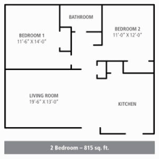2 Bedroom Apartments Lowell Ma by 2 Bedroom Apartments Lowell Ma Gallery Image And Wallpaper