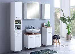badezimmermöbel in großer vielfalt kaufen brigitte hachenburg