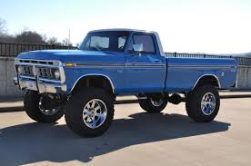 Ford F100 For Sale Craigslist | New Upcoming Cars 2019 2020 Beautiful 1978 Ford Show Truck 4x4 For Sale With Test Drive Driving Crew Cab For Sale Craigslist Upcoming Cars 20 2008 Dodge Challenger Belle Magnificent Nice Lifted Trucks In Nc Best Car Specs Models 1979 F150 Top Rock Crawler Buggy 2019 1972 Chevy 1971 F600 4x4 I Found On Vintage 1970 The T Shirt Florida Reviews Monster