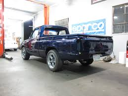 My 1980 Pickup Restoration | IH8MUD Forum