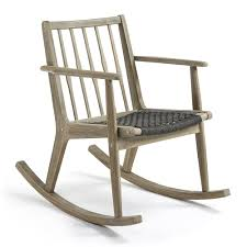 Milena Rocking Chair Chairrestoration Hashtag On Twitter Antique Rocking Chair Seat Replacement And Painted Finish Weave Seats With Paracord 8 Steps With Pictures Chair Thana Victorian Balloon Back Cane Antiques Atlas Hans Wegner Style Rope New 112 Dollhouse Miniature Fniture White Wooden Low Side Woven Seat Back Restoration Products Supplies Know Your Leg Styles Two Vintage Chairs Stock Image Image Of Objects 57683241