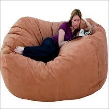 Fuf Chair Replacement Cover by Furniture Awesome Big Bean Bag Chairs Big Joe Purple Big Joe