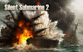 Sinking Ship Simulator 2 Download Free by Silent Submarine 2 Sea Battle Android Apps On Google Play