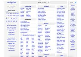 Craigslist Long Island Ny Cars - 2018 - 2019 New Car Reviews By ... Toyota Avalon For Sale Craigslist Best Used Cars Trucks And Suvs South Bay Selling A Car Or Truck Is Question Of And Cheap Buffalo For Jamestown Ny Only Luxury Kansas City News New 2019 20 San Antonio Auto Release Date Long Island By Dealer Carsiteco Sf By Owner 1920 Update