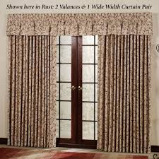 Bendable Curtain Track Home Depot by Curtain Curtains Lowes For Elegant Interior Home Decor Ideas