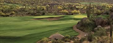 Pumpkin Ridge Golf Club Membership Fee by State Profile Arizona