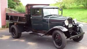 Image Result For 1930 Dump Truck   Antique Construction Vehicles ... F650 Dump Truck Ford Club Forum 2013 F550 Xl Nisco National Leasing Trucks In California For Sale Used On Ford Dump Trucks For Sale 1995 L8000 155280 Miles Lamar Co L9000 4axle 1997 3d Model Hum3d 2011 F450 4x4 St Cloud Mn Northstar Sales Trucking Heavy Duty Pinterest Trucks And New Ford For Nc 7th And Pattison Texas Buyllsearch