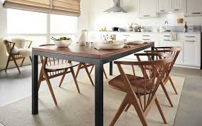 7 Room And Board Dining Chairs Tables Ideas Also Awesome Table