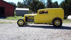 100 Craigslist Tucson Cars Trucks By Owner Wyoming And Wwwjpkmotorscom