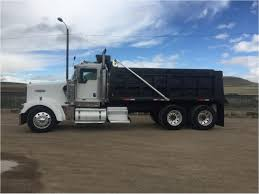 Used Dump Trucks For Sale In Arizona As Well Isuzu Ftr Truck ... Food Trucks For Sale In Ohio Gorgeous Nation Sygma Trucking Taerldendragonco Dump Mn Plus 2000 Kenworth T800 Truck As Well 2 Diesel Va Bestluxurycarsus 2013 Ram 2500 Laramie Longhorn Edition Mega Cab Dayton Automatic Also Lease Rates Together 1966 Dodge A100 Pickup In Youngstown Simple Used About Faeba On Cars Design All Alinum Beds 4 Him Sales Luxury Gmc For 7th And Pattison Big Bad Lifted New And Great Have Mack Ch Grain Silage