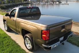 100 Ford Ranger Truck Cap Fuller Accessories