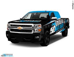 Chevy Silverado Wrap. Chevy Silverado | Truck Wrap Design By ... 100 Years Of Chevy Trucks 2018 Silverado Ctennial Edition Youtube A Century Loyalty Keeps Trucks Moving Sick New Used For Sale In Md Criswell Chevrolet The Allnew 2019 Was Introduced At An Event Cmw Why Choose A Preowned Truck Madison Wi Buy In Newton Nc Enhardt Happy Ctennial Look And The Anniversary Models Tnewsledger Top Selling Vintage