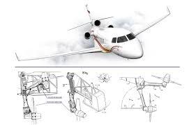 bureau d etude mecanique aerodyne le bureau d etudes mécaniques à l iut de cachan