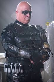 FIRST LOOK: Here's Michael Chiklis As Gotham Villain The Executioner… Martin Powell April 2013 Stanfords Dwight Brings Fiery Attitude To Sweet 16 Matchup Barnes And1 Bucket Nbacom Tumblr_oa9iiwhvuq1usi9s5o3_1280png Tumblr_ocexoitzcg1usi9s5o1_1280png Fantastic Week Principals Blog Harris Alleyoops To The Young Mavs Ceca 2012 Fall Golf Tournament Jami Powell Barnes Inmate Scso13jbn000618 Sumter County Detention