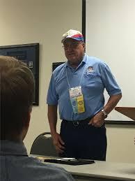 100 Killam Truck Caps Stories Rotary Club Of Vermilion