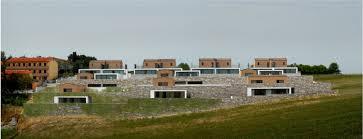 100 Contemporary Housing Barch Studio Sabrina Bignami Alessandro Capellaro