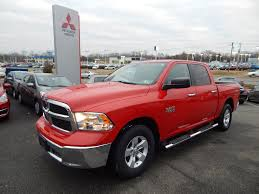 Used 2013 Ram 1500 For Sale In Fredericksburg VA | 1C6RR6LGXDS607369 Trucks For Sale Used Pickup 2019 Chevy Silverado Promises To Be Gms Nextcentury Truck Cars Photo 263661 Fanpop Prices Poised Continue Fall Until 20 Analyst Nada Issues Highest Suv Used Car Values Rnewscafe Nada Commercial Trucks Youtube Classic Show Cheap Central Find Deals On Line At Alibacom Standard Chevrolet Truck Pricing Based Year And Model Rv Truckrvers Call 800 2146905 Motorhomestrucks 2013 Ram 1500 In Fredericksburg Va 1c6rr6lgxds607369