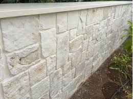 Natural Stone Wall Floor Tiles CLYDE ANTICO