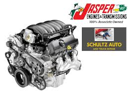 Schultz Auto And Truck Repair Is An Exclusive Provider Of Jasper ... Zf Transmission Service Literature Schultz Auto And Truck Repair Is An Exclusive Provider Of Jasper Ralphs Installs 5 New Heavy Duty Lifts Work Do You Need A Specialist Complete Light Pro Norwood Young Tramissions For All Makes Models Milisautorepairco The Shop Hatfield Llc Linn Mo Missouri Brake Orlando Orlandos Largest Transmission Repair In Fresno Ca La Sierra Salt Lake