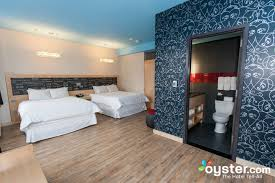 New York Hotels With Family Rooms by 8 Hip Chain Hotels You U0027ve Probably Never Heard Of But Will