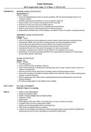 Lease Accountant Resume Sample 16 Accountant Job Resume ... Resume Template Accouant Examples Sample Luxury Accounting Templates New Entry Level Accouant Resume Samples Tacusotechco Accounting Rumes Koranstickenco Free Tax Ms Word For Cv Templateelegant Mailing Reporting Senior Samples Velvet Jobs Resumeliftcom Finance Manager Chartered Audit Entry Levelg Clerk Staff Objective