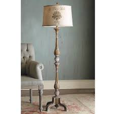 Wayfair Crystal Floor Lamps by French Country Floor Lamps With You Ll Love Wayfair And 9 Aymen 57