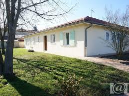 chambre d hote chazay d azergues vente de maisons à chazay d azergues 69 maison à vendre