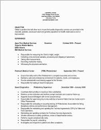 Phlebotomist Job Description For Resume Fabulous Phlebotomy Resumes ... Phlebotomy Resume Examples Phlebotomist On Job Phlebotomist Resume Samples Templates Visualcv Phlebotomy And Full Writing Guide 20 Examples 24 Order Of Draw Tests Favorite Example Includes Skills Experience Educational Sample Free Entry Level It Fresh Thebestforioscom Professional Lovely 26 Inspirational Letter Collection Resumeliftcom 30 For