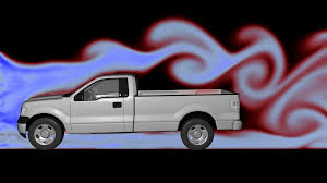 Air Flow Around Pickup Truck In Wind Tunnel With Slow Motion Smoke ... Chinamade Truck Used In North Korea Parade To Show Submarine Our Trucks Drive This Truck 1962 Chevrolet Ck For Sale Near Atlanta Georgia 30340 Ford Recalls F150 Pickup Over Dangerous Rollaway Problem Used Cars Sale Fort Lupton Co 80621 Country Auto Trucks For Sale Cargo Vans Hanson Rental Vehicles Trays Macs Eeering Paradise Wraps Quality Vocational Freightliner Mercedes Beats Tesla Electric