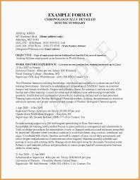 College Student Resume Template Sample Format A Resume For Students ... Cool Best Current College Student Resume With No Experience Good Simple Guidance For You In Information Builder Timhangtotnet How To Write A College Student Resume With Examples Template Sample Students Examples Free For Nursing Graduate Objective Statement Cover Format Valid Format Sazakmouldingsco