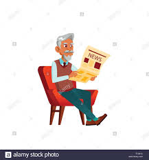 Arab, Muslim Old Man Vector. Elderly People. Senior Person ... Old Man In A Rocking Chair Drawing Amino Man In A Rocking Chair Stock Illustration Download Cartoon At Getdrawingscom Free For Personal Woman With Cat Her Vector Illustration Can We Live Longer But Stay Younger The New Yorker Ethnic Farmer Patingvalleycom Explore Tom And Jerry 036 Rockin 1947 Steve Gray Having Coffee Parot Saying Tick Tock Toc Of An Old Baby Art Reading News Paper Clipart 20 Free Cliparts