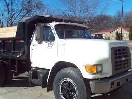 1995 Ford F600 Dump Truck - Used Ford F600 For Sale In Fort Smith ... Craigslist Little Rock Used Cars For Sale Private By Owner Options Diamond Materials Llc Wilmington De Rays Truck Photos Home Dumas Motor Company Ar At Co We Sell 1995 Ford F600 Dump Sale In Fort Smith Great Trucks For In Arkansas On Peterbilt Isuzu Npr Hd 2011 Ford 750 For Sale 2759 Vintage Chevy Pickup Searcy Hire Northwest Northeast Oklahoma Kenworth American Buyer