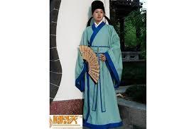 hanfu traditional chinese clothing man 18 chinatown shop
