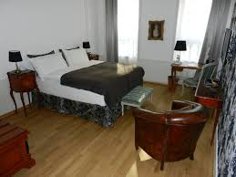 100 Boutique Hotel Zurich Townhouse Starting From 144 CHF In
