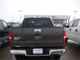 100 Ford Truck Body Parts Cheap Find Deals On Line At
