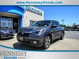 New 2019 Honda Ridgeline RTL For Sale In Woodstock GA   Near Atlanta ... 2017 Honda Ridgeline Road Test Drive Review 2008 Used Rtl At World Class Automobiles Serving Wins Truck Of The Year Award Manchester 2011 Reviews And Rating Motor Trend New 2019 Rtle Crew Cab Pickup In Rochelle Black Edition For Sale Woodstock Ga Awd Penske Auto Sales 2018 Indepth Model Review Car Driver Is North American Car Magazine Information