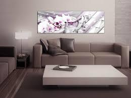 home décor posters prints akustikbild wandbild