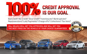 Woodworth Chevrolet Is A Andover Chevrolet Dealer And A New Car And ... Truck Fancing With Bad Credit Youtube Auto Near Muscle Shoals Al Nissan Me Truckingdepot Equipment Finance Services 360 Heavy Duty For All Credit Types Safarri For Sale A Dump Trailer With Getting A Loan Despite Rdloans Zero Down Best Image Kusaboshicom The Simplest Way To Car Approval Wisconsin Dells Semi Trucks Inspirational Lrm Leasing New