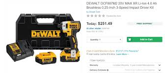 Dewalt Promo Coupon / Moon Audio Discount Coupon Cpo Milwaukee Coupons Coupons For Rapid City Sd Attractions Kali Forms Powerful Easy Wordpress Cpothemes Tools Dewalt Coupon Code Online Hanna Andersson Black Fridaycyber Monday 2018 Special Offers By Freemius Partners Dewalt Outlet Goibo Flight Discount Harbor Freight Expiring 92817 Struggville Ebay July 4th Takes 15 Off Power Home Goods And Much Coupon Tyler Tool Wss Blains Farm Fleet Promo Code August 2019 25 Off Walmart Checks Free Shipping Print Walmart Where Can I Buy Navy Chief Ball Cap Aeb4f 8a8bd
