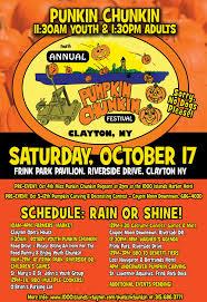 Pumpkin Chunkin Trebuchet World Record by Nothing Says October Like Punkin Chunkin