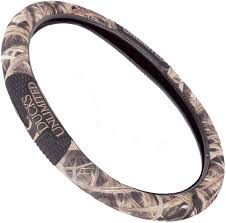 Ducks Unlimited Two Grip Steering Wheel Cover Microfiber Fabric ... Ducks Unlimited Twogrip Steering Wheel Cover Mossy Oak Shadow Camo Truck Windshield Decal Installation Youtube Michelin Bfgoodrich Selected As Official Tires For Post Pics Of Your 2014 Page 221 2015 2016 2017 Awesome Chevrolet Accsories 7th And Pattison Amazoncom 3d Decals 2 14 Inch Chrome Howard Communications Inc Stampede Offers Breakup Bozbuz Wader Bag 681202 Waterfowl At Seat Covers Velcromag