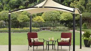 Pergola : Garden Winds Gazebo Replacement Awnings For Gazebos ... Garden Sunjoy Gazebo Replacement Awnings For Gazebos Pergola Winds Canopy Top 12x10 Patio Custom Outdoor Target Cover Best Pergola Your Ideas Amazing Rustic Essential Callaway Hexagon Patios Sears